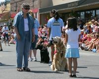 8731 Grand Parade Festival 2009