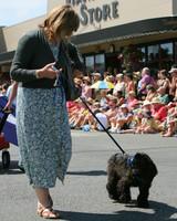 8735 Grand Parade Festival 2009