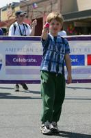 8748 Grand Parade Festival 2009