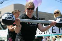8763 Grand Parade Festival 2009