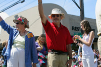 8767 Grand Parade Festival 2009