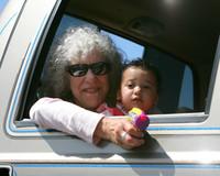 8775 Grand Parade Festival 2009