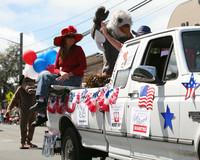 8778 Grand Parade Festival 2009