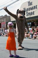 8782 Grand Parade Festival 2009