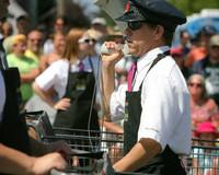 8801 Grand Parade Festival 2009
