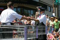 8808 Grand Parade Festival 2009