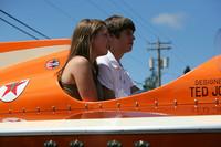 8829 Grand Parade Festival 2009
