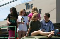 8834 Grand Parade Festival 2009