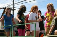 8844 Grand Parade Festival 2009