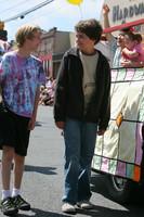 8848 Grand Parade Festival 2009