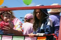 8849 Grand Parade Festival 2009