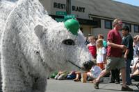 8871 Grand Parade Festival 2009
