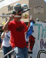 8878 Grand Parade Festival 2009