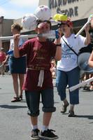 8879 Grand Parade Festival 2009