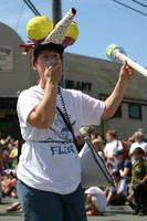 8882 Grand Parade Festival 2009