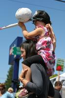 8884 Grand Parade Festival 2009