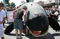 8891 Grand Parade Festival 2009