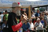 8896 Grand Parade Festival 2009
