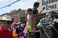 8897 Grand Parade Festival 2009