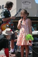 8899 Grand Parade Festival 2009