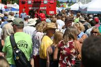 8908 Grand Parade Festival 2009