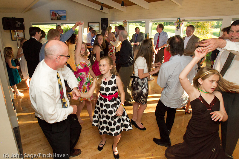 1309_Father-Daughter_Dance_2011_candids