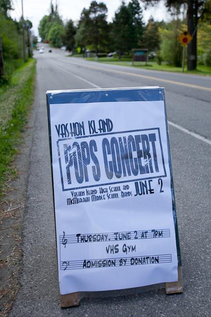 0001 VHS-McMurray Pops concert 060211