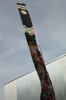 0014 Ageru PTSA Auction 2010