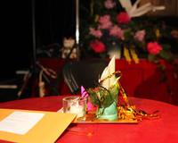 0165 Ageru PTSA Auction 2010