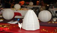 0178 Ageru PTSA Auction 2010