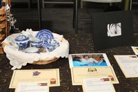 0190 Ageru PTSA Auction 2010