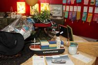 0218 Ageru PTSA Auction 2010