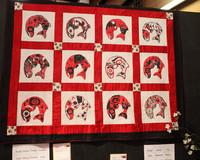0226 Ageru PTSA Auction 2010