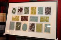 0236 Ageru PTSA Auction 2010