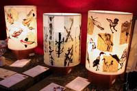 0243 Ageru PTSA Auction 2010