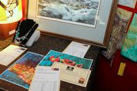 0249 Ageru PTSA Auction 2010