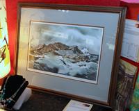 0250 Ageru PTSA Auction 2010