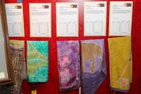 0253 Ageru PTSA Auction 2010