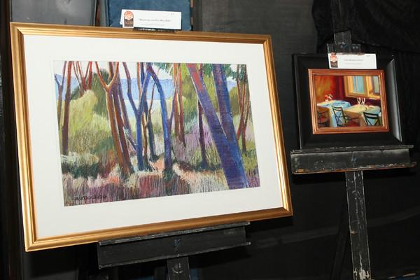 0288 Ageru PTSA Auction 2010