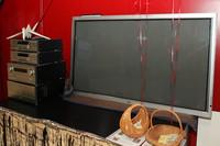 0340 Ageru PTSA Auction 2010