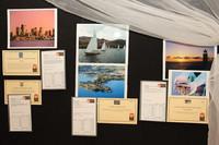 0341 Ageru PTSA Auction 2010