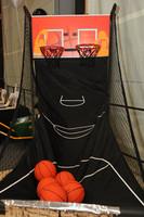 0344 Ageru PTSA Auction 2010