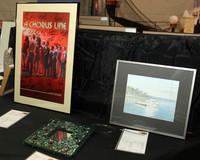 0350 Ageru PTSA Auction 2010