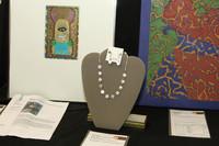 0354 Ageru PTSA Auction 2010