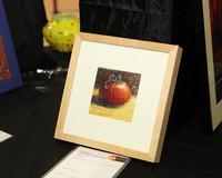 0355 Ageru PTSA Auction 2010