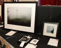 0356 Ageru PTSA Auction 2010