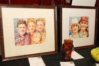 0357 Ageru PTSA Auction 2010