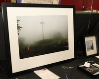 0358 Ageru PTSA Auction 2010