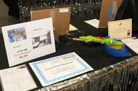 0359 Ageru PTSA Auction 2010