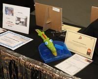 0362 Ageru PTSA Auction 2010